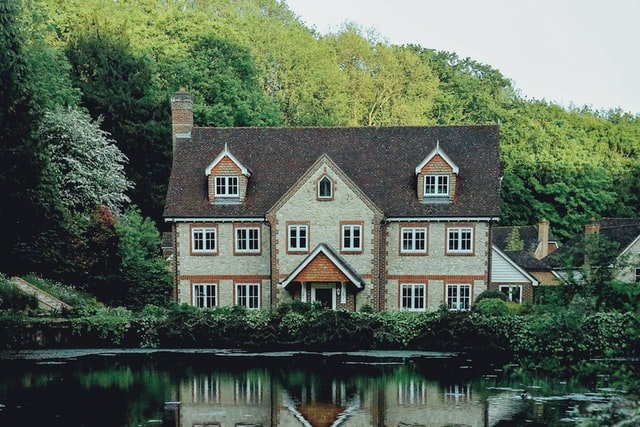 Can You Sell Inherited Property Before Probate Has Been Granted?
