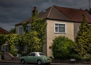 What Taxes Do You Need to Factor in When Selling Inherited Property?