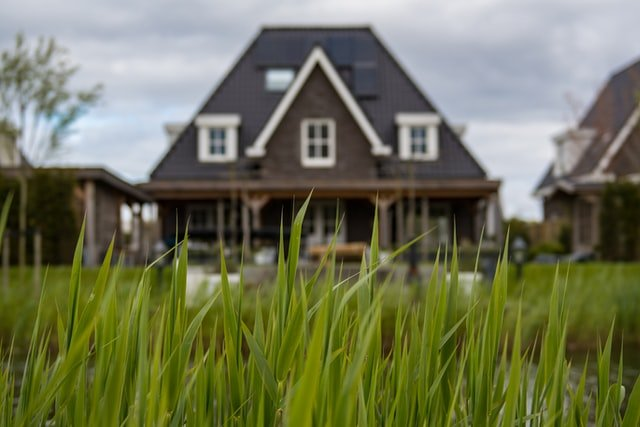 Buyer's Guide on Properties Near A Mineshaft