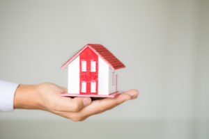 I Need to Sell My House Fast, What Are My Options?