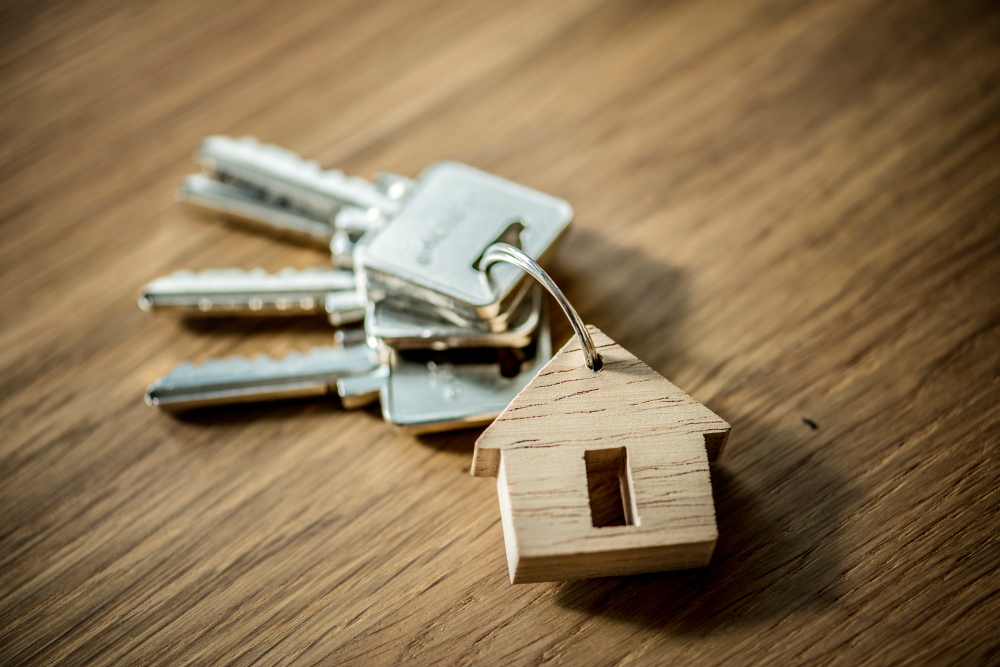 What is the Quickest Way to Sell Your House?