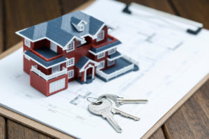 Top Tips: How to Make Your Home More Valuable and Sell Faster